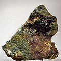 Lazulite-Siderite-222325.jpg
