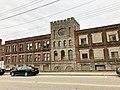 LeBlond Factory, Linwood, Cincinnati, OH (33539207968).jpg