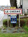Le Chesne-FR-08-panneaux-08.jpg