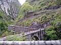 Le Fort du Portalet vue 3.jpg