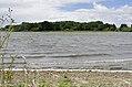 Le Louroux (Indre-et-Loire) (36165330832).jpg