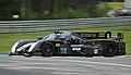 Le Mans 2013 (9344670107).jpg