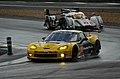 Le Mans 2013 (9347618640).jpg