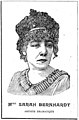 Le Monument de Marceline Desbordes-Valmore, 1896 (page 60 crop).jpg