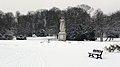 Le Parc de la Malmaison sous la neige - panoramio.jpg