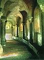 Le Puy-Saint-Michel-18-innen-2001-gje.jpg