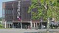Le Théâtre, Emmen.jpg
