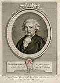 Jean Anthelme Brillat-Savarin