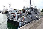 Le bâtiment remorqueur de sonars Antarès (8).JPG