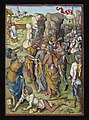Le baiser de Judas Heures Charles d'Angoulême XVe.jpg