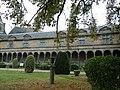 Le chateau de chateaubriant - panoramio (7).jpg