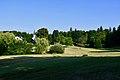 Le hameau de Monthoux vu depuis le Domaine de Tournay (2).jpg