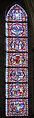 Le mans─Cathédrale-partie gothique-vitraux─05.jpg