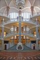Le palais de justice de Littenstrasse (Berlin) (6303554631).jpg
