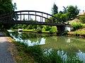 Le pont de La Falotte.jpg