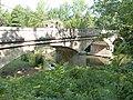 Le pont de la Mouline à Boussac.jpg