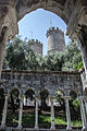 Le torri di Porta Soprana 29127.jpg