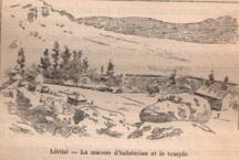Leribe