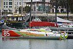 Le voilier de course Groupe Picoty (5).JPG