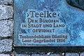 Leer - Brunnenstraße + Mühlenstraße - Teelke 01 ies.jpg