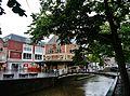 Leeuwarden Grachten 8.jpg