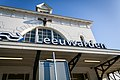 Leeuwarden station - panoramio - L-BBE.jpg
