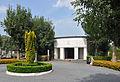 Leffinge German Mausoleum R01.jpg