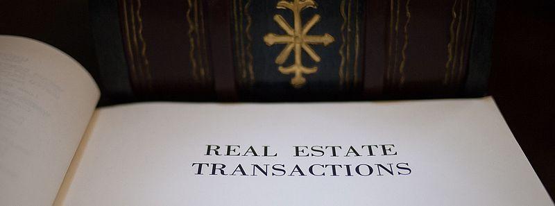 File:Legal Real Estate Transactions - Banner.jpg