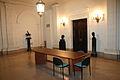 Legislatura de la Ciudad de Buenos Aires - Salón Jauretche.jpg