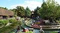 Legoland, Windsor, Anglia - panoramio (122).jpg