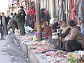 Leh Old Town 37 (Friar's Balsam Flickr).jpg