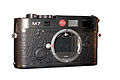 Leica M7 IMG 1990.jpg
