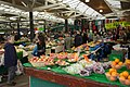 Leicester Market - geograph.org.uk - 1177910.jpg