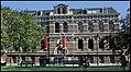 Leiden-Kweekschool voor zeevaart-01.jpg