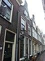 Leiden - Pieterskerk-Choorsteeg 12 en 14.JPG