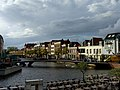 Leiden - Waaghoofdbrug v2.jpg