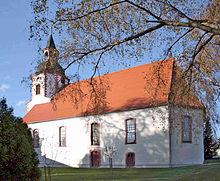 Leipnitz