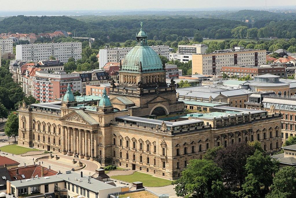 Leipzig (Rathausturm, Neues Rathaus) 18 ies.jpg