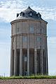 Leisnig Wasserturm.jpg