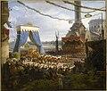 Lejeune LF Charles X 1825.jpg