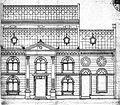 Lemberg (Lwow,Lviv),synagogue Ohel Jescharim.jpg