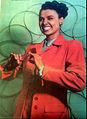 Lena Horne 1947.JPG