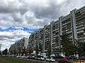 Leninsky 83 113 1842 (43890250680).jpg