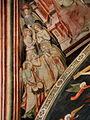Lentate sul Seveso, Oratorio di Santo Stefano 015.JPG