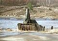 Leopard 2A4 - Turm.jpg