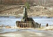 Leopard 2A4 - Turm