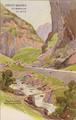 Leopoldo Metlicovitz, 1906 - Briga-svizzera-gole-di-gondo.png