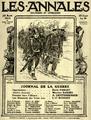 Les APL 23 08 1914.png