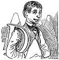 Les Français peints par eux-mêmes - tome I, 1840 (page 29 crop).2.jpg