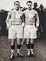 Les frères André (G.) et Henri Béhotéguy (1928).jpg